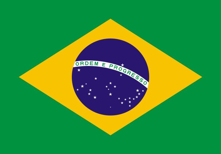 Sportsbet.io Brasil Reveja