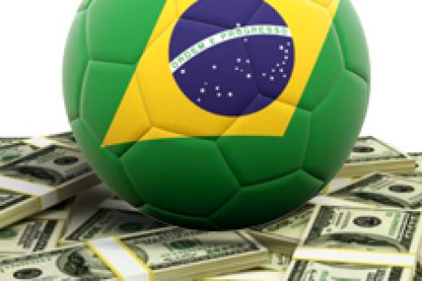 Plus500 Brasil reveja